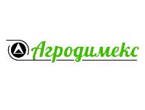 АГРОДИМЕКС ООД