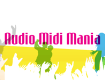 Audio Midi Mania Ltd.