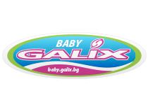 Galix Ltd.