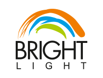 Bright Light Ltd.