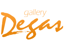 Art Gallery Dega