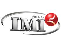 IMI Ltd.