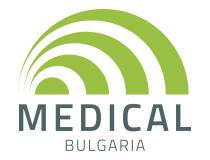 Medical Ltd.