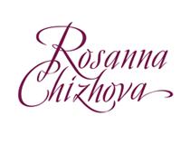 Rosanna Chizhova