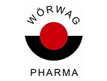 Woerwag Pharma – Bulgaria