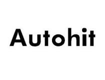 AUTOHIT 2000 Ltd.