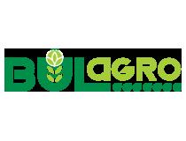 Bulagro AG