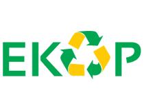 Ekor Ltd.