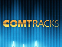 Comtracks UK Ltd