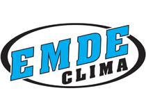 EMDE Electronics Ltd.