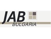 JAB Bulgaria GmbH & Co. KG