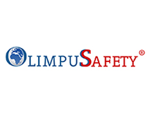 Olimpus Safety LTD