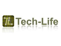 Tech Life Ltd