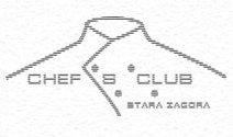 Club Chefs