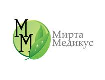 Mirta Medicus