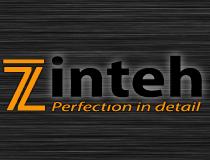 Zinteh Ltd.